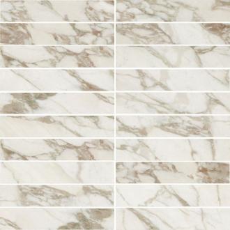 I Bianchi Calacatta Mosaico Naturale 727506