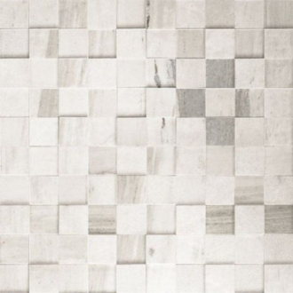 I Bianchi Palissandro Mosaico 3D Mix 727538