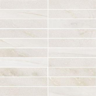 I Bianchi Sorrento Mosaico Naturale 727507
