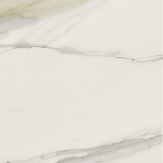 I Classici Calacatta Gold Glossy 750715