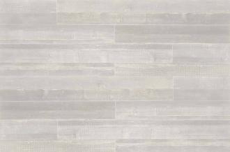 I Classici Dec. Wo. White Ret 748519