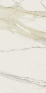 I Classici Di Rex Calacatta Gold Chain A Matte Ret 6mm 753285
