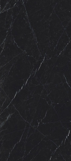 I Classici Marquinia Glossy 750874