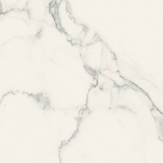 I Classici Statuario Chain Glossy 746590