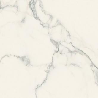 I Classici Statuario Chain Glossy 746591