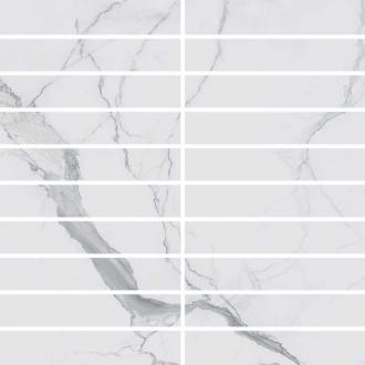I Classici Statuario Chain Mos. Glossy 748340