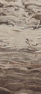 I Marmi Marble Brown Lucido 736144