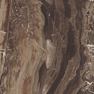 I Marmi Marble Brown Naturale 728955