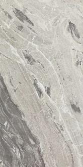 I Marmi Marble Grey Lucido 728976