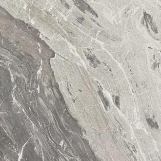 I Marmi Marble Grey Lucido 735825