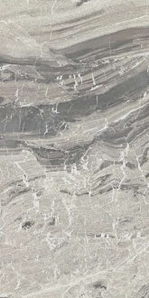 I Marmi Marble Grey Naturale 728975
