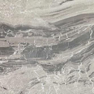 I Marmi Marble Grey Naturale 735821