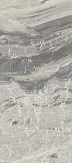 I Marmi Marble Grey Naturale 736347