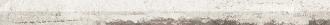 La Roche Blanc Battiscopa 745449