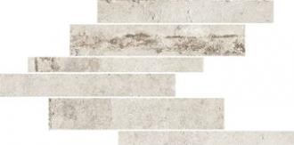 La Roche Blanc Mod. List. Mix Sfalsato 742236