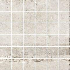 La Roche Blanc Mosaico 742228