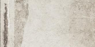 La Roche Blanc Rett 741767