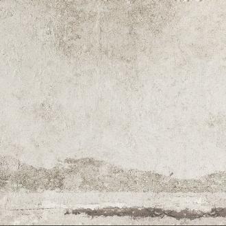 La Roche Blanc Smooth Rett 744493