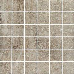 La Roche Ecru Mosaico 742229