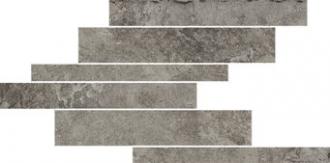 La Roche Grey Mod. List. Mix Sfalsato 742238