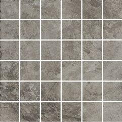 La Roche Grey Mosaico 742230