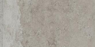 La Roche Grey Smooth Rett 744489