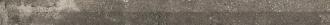 La Roche Mud Battiscopa 745452