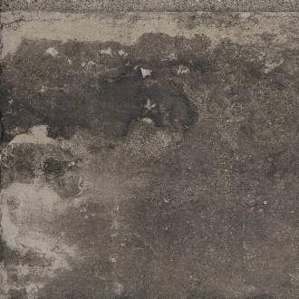 La Roche Mud Bordi Dritti Smooth 742713