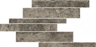 La Roche Mud Mod. List. Mix Sfalsato 742239