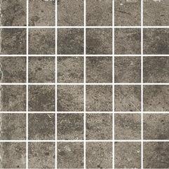 La Roche Mud Mosaico 742231