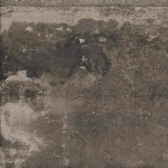 La Roche Mud Rett 742037