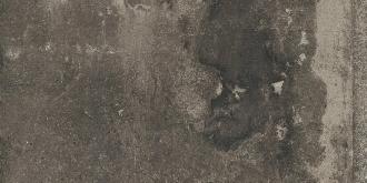 La Roche Mud Rett 742041
