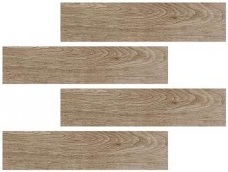 Selection Oak Amber Modulo Listello 738024
