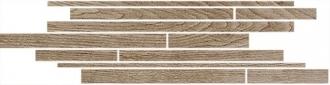 Selection Oak Amber Modulo Listello Sfalsato 738017