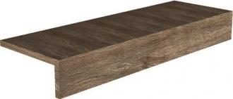 Selection Oak Brown Elemento Elle Grip 738117