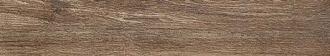 Selection Oak Brown Grip 737689