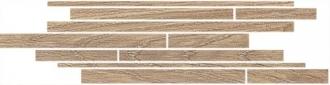 Selection Oak Cream Modulo Listello Sfalsato 738015