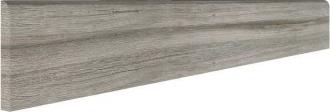 Selection Oak Gray Battiscopa 745460