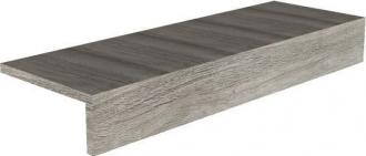 Selection Oak Gray Elemento Elle Grip 738115