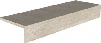 Selection Oak White Elemento Elle Grip 738113