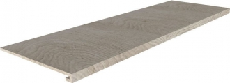 Selection Oak White Gradino 738121