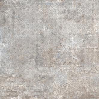 Murales Grey Dec Ret J88136