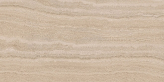 Риальто песочный обрезной SG590100R