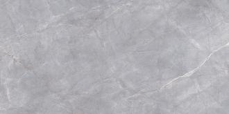 Риальто серый обрезной SG590200R
