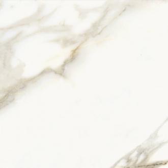 Marble Boutique Calacatta White Lux Ret