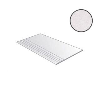 Rift-R Blanco Peldano