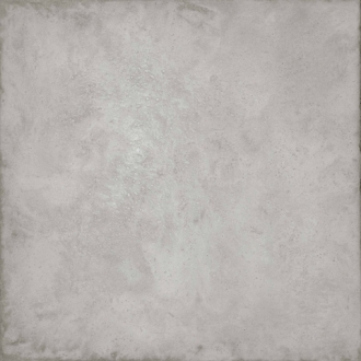 Rift-SPR Cemento