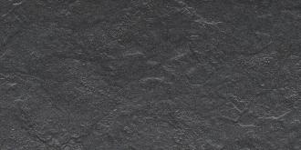 Riverstone Black