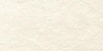 Riverstone White