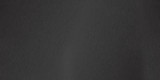 Roads Black Intensity Nat. PS63203